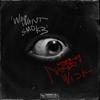 Nardo Wick - Who Want Smoke?  artwork