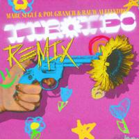 Tiroteo (Remix) - Marc Segui, Rauw Alejandro