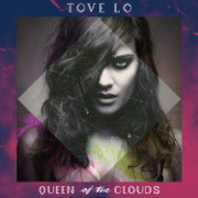 The Sex (Intro) - Tove Lo