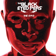 The E.N.D. (The Energy Never Dies) [Deluxe] - Black Eyed Peas
