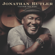Close to You - Jonathan Butler - Jonathan Butler