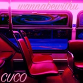 Cuco - Lover Is a Day