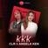 KKK (Kasangga, Katuwang, Karamay) - CLR & Angela Ken