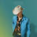 Trouble - Sam Outlaw