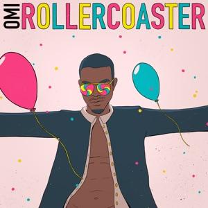 Omi - Roller Coaster - Line Dance Music