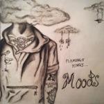 Moods - EP