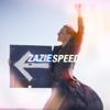 Speed - Zazie mp3