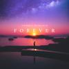 Andrea Damante - Forever artwork