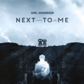 Next to Me (feat. Tina Stachowiak)