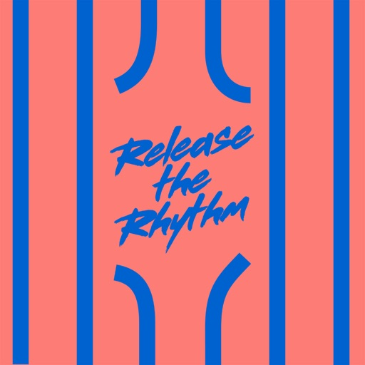 Release The Rhythm (Kevin McKay Remix) - Single by Mateo & Matos