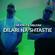 Dilari Na Shtastie (feat. Milioni) - Garjoka