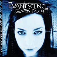 Album Bring Me to Life - Evanescence