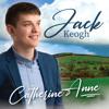Jack Keogh - Catherine Anne artwork