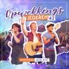 Opwekkingsliederen 42 (Live) - Stichting Opwekking