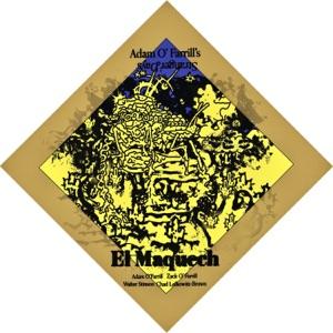 El Maquech