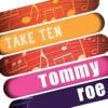 Tommy Roe: Take Ten