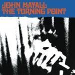 John Mayall - Room to Move