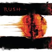 Rush - Ghost Rider