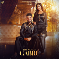 Top Notch Gabru Mp3 Songs Download