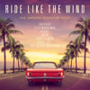 Various Artists - Ride Like the Wind artwork