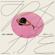 Space 6 - Nala Sinephro