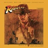 Raiders of the Lost Ark Original Motion Picture Soundtrack