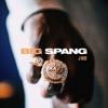Big Spang - EP — J Hus