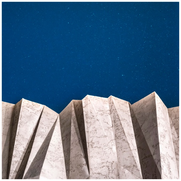 Limits - Single by Gyvus