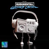 Ground Control Mp3 Songs Download