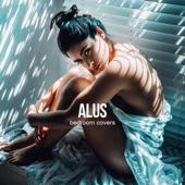 Alus - I Like It