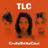 Download lagu TLC - Waterfalls.mp3