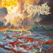 Mare Cognitum - Antaresian