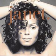 If - Janet Jackson - Janet Jackson