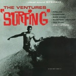 The Ventures - Changing Tides