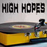 High Hopes (Originally Performed by Panic at the Disco!) [Instrumental] - Vox Freaks - Vox Freaks
