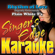 Rhythm of Love (Originally Performed By Plain White T's) [Karaoke] - Singer's Edge Karaoke