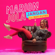 Jangan (feat. Rayi Putra) - Marion Jola