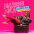 Download Marion Jola - Jangan (feat. Rayi Putra)