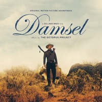Damsel (Original Motion Picture Soundtrack)