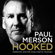 Paul Merson - Hooked