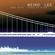 KEIKO LEE - New York State of Mind