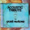 Guitar Tribute Players - I Fall Apart