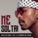 Me Solta (feat. DJ Rennan da Penha) - Nego do Borel