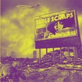 Table Scraps - Threads