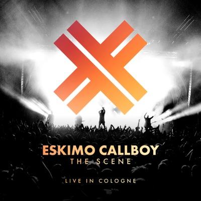 The Scene (Live in Cologne) - Eskimo Callboy