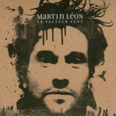 Martin Léon - Je m'demande