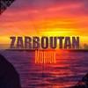 Zarboutan