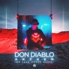 Don Diablo - Anthem
