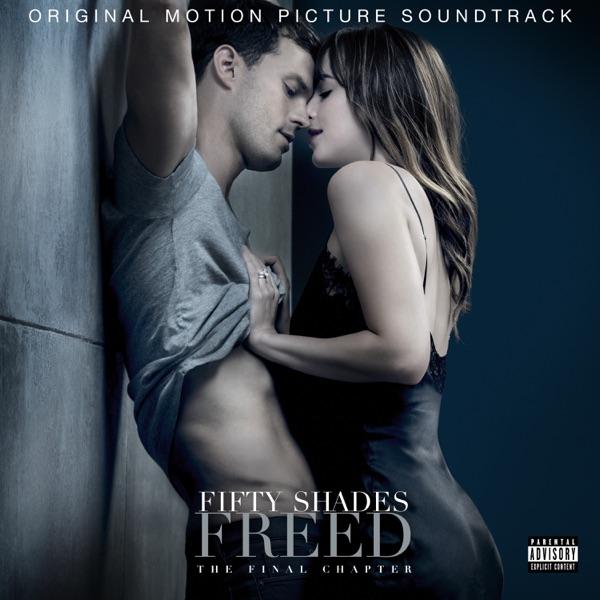 Liam Payne  -  For You (Fifty Shades Freed) diffusé sur Digital 2 Radio