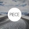 Piece Single
